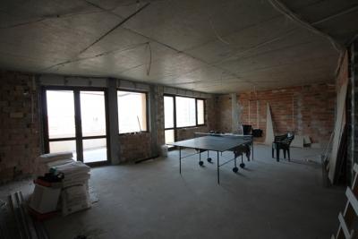 Един от апартаментите, по които работим в момента в гр. Стара Загора