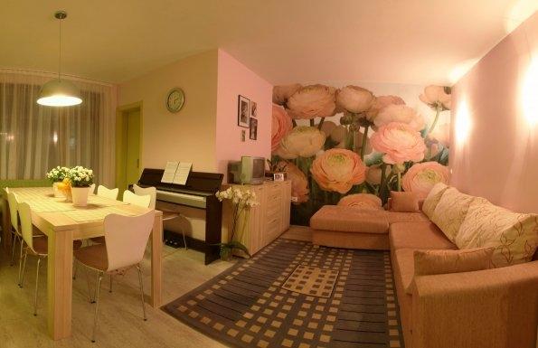 Apartment, Stara Zagora
