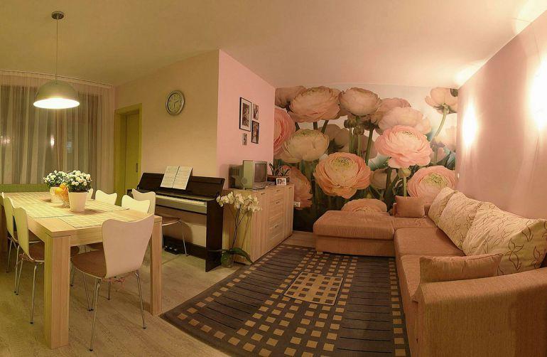 Aпартамент, Стара Загора