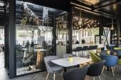 Flora Cafe