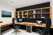 The Office of Momi studio