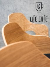 "Kафе ""Life"""